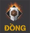 dong-free-fire