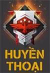 huyen-thoai--free-fire