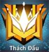 thach-dau-free-fire