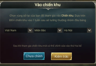 vao-chien-khu-1