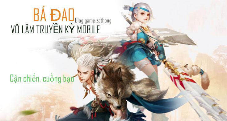 ba-dao-vltk-mobile
