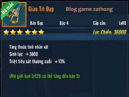 ban-dap