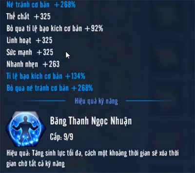 bang-thanh-ngoc-nhuan-1