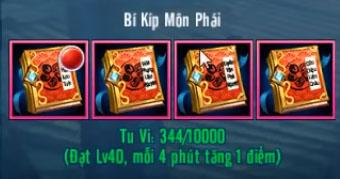 bi-kiep-mon-phai-vltk-mobile