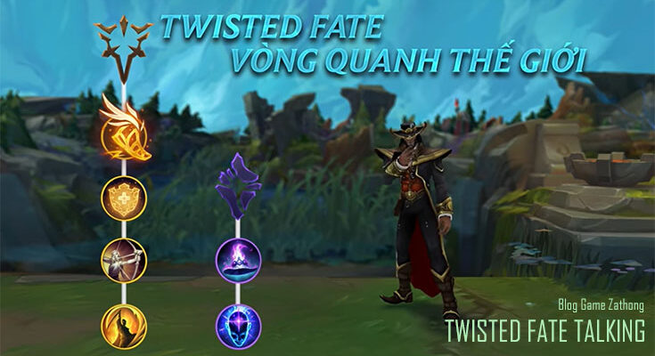 cau-noi-twisted-fate