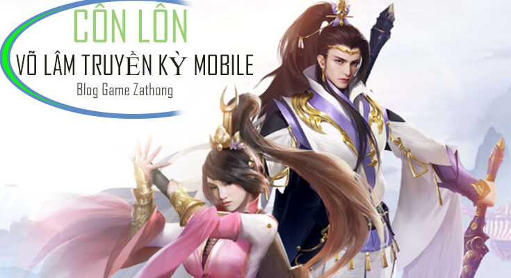 con-lon-vltk-mobile