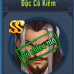 doc-co-kiem