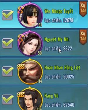 dong-hanh3s-hoa-son