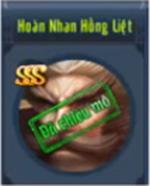 hoan-nhan-hong-liet