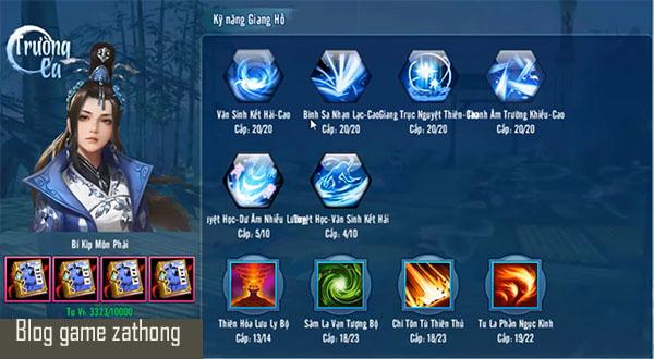 ky-nang-giang-ho-truong-ca