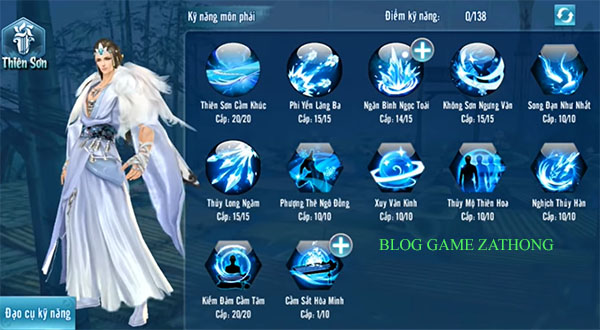 ky-nang-mon-phai-thien-son-vltk-mobile