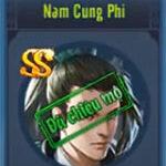 nam-cung-phi