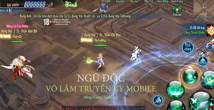 ngu-doc-vltk-mobile