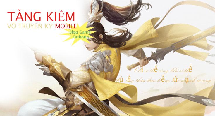 tang-kiem-vltk-mobile