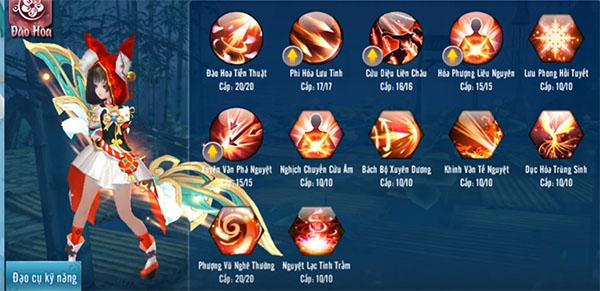 tang-skill-dao-hoa