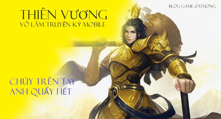 thien-vuong-vltk-mobile