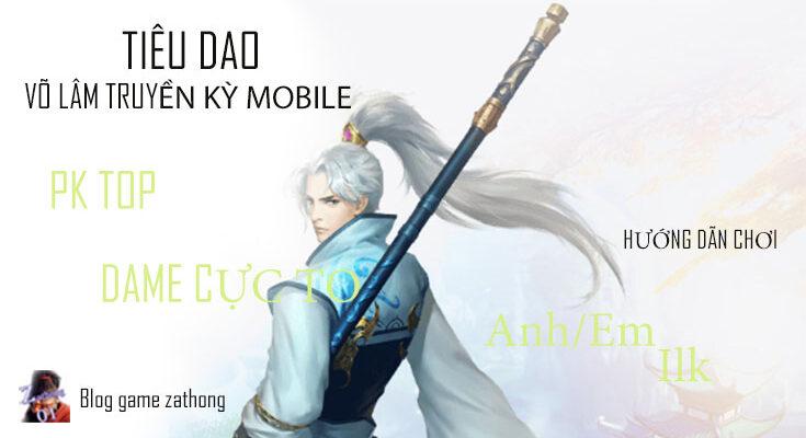 tieu-dao-vltk-mobile
