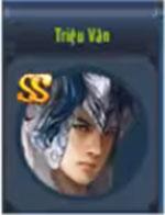 trieu-van-vltk