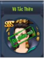 vo-tac-thien