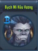 bach-mi-hau-vuong
