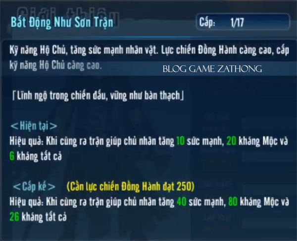 bat-dong-nhu-son-tran-doc-co-kiem