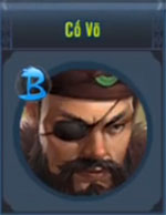 co-vo