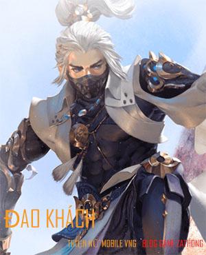 dao-khach-thien-nu-nv