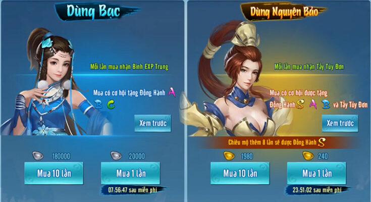 dong-hanh-vltk-mobile