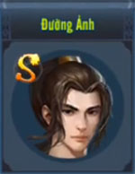 duong-anh