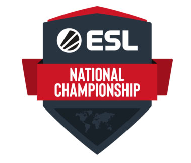 esl-national-championship