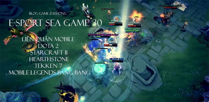 esport-sea-game-30