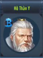 ho-than-y