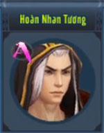 hoan-nhan-tuong