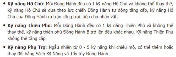 ky-nang-dong-hanh-3