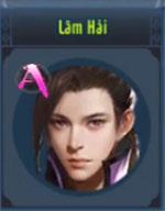 lam-hai