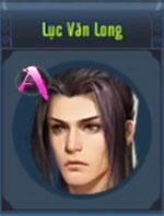 luc-van-long