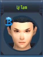 ly-tam