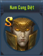 nam-cung-diet