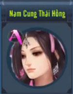 nam-cung-thai-hong