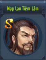 nap-lan-tiem-lam