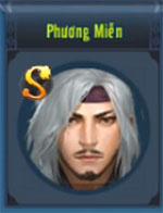 phuong-mien