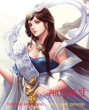 phuong-si-thien-nu-nv