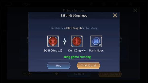 tai-thiet-lap-ngoc-2
