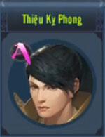 thieu-ky-phong