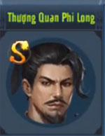 thuong-quan-phi-long