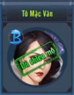 to-mac-van