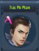 trac-phi-pham