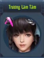 truong-lam-tam