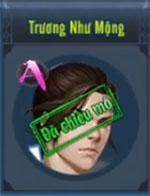 truong-nhu-mong