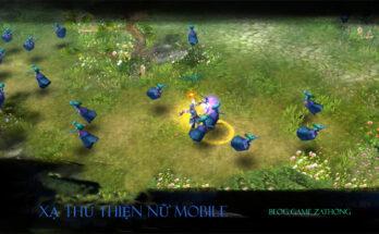 xa-thu-thien-nu-mobile